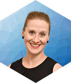 Dr Alenka Paddle